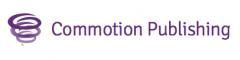 Commotion Publishing