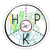 hpkge2_1