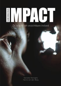 rsz_1rsz_involve_-_impact_cover